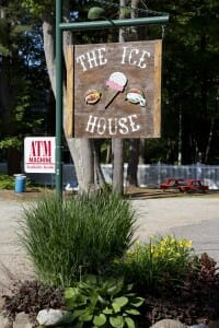 icehouse-sign