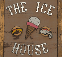 The Ice House Restaurant